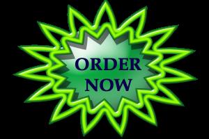 OrderButton