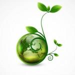 Growing Planet